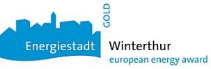 Energiestadt Winterthur